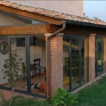 Mensole zega legnami roma part 1 - Chiusure per finestre in legno ...