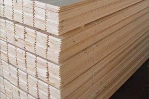 Soffitto perline legno una collezione di idee per idee - Isolare il soffitto dall interno ...