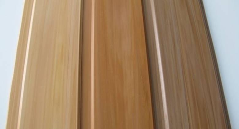 perline legno