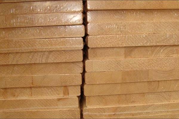 Tavole lamellare in legno zega legnami roma part 1 - Tavola legno lamellare faggio ...