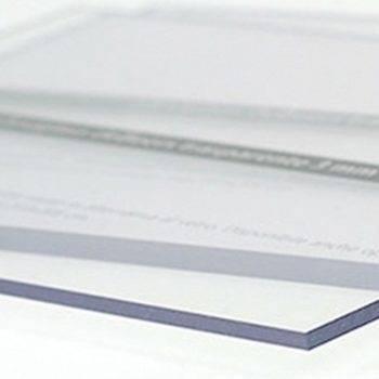 Forex materiali plastici