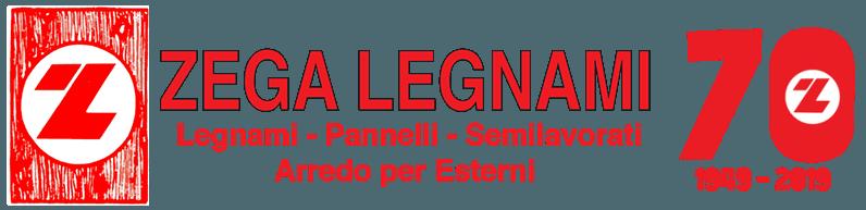 Zega Legnami